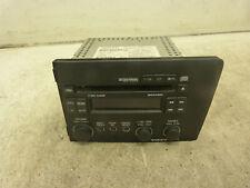 Radio HU-803 30657638 212Tkm Volvo V70 II 2.5 T2 04.1363.072