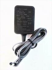Original Panasonic PNLV226 Power Adapter Cordless Phone Charger PNLC1029 YA New