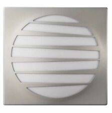 PHILIP OUTDOOR GARDEN PATIO LAMP ALTEA DAY NIGHT MOTION SENSOR LIGHT 17169/87/10