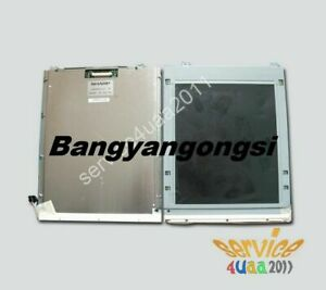 """Display LM64P101R a-Si FSTN-LCD Panel 7.2"""" 640*480 for"""