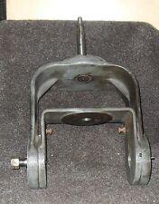 Walker Turner - Radial Arm saw 1100 ,Swivel Yokes & Head Bolt #RA-127 ,128, 161