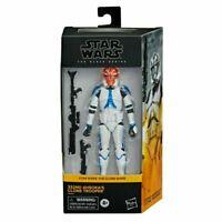 *SHIPS FAST* Star Wars Black Series 332ND Ahsoka's Clone Trooper *IN HAND*