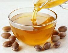 Olio di ARGAN PURO 100 ml estratto a Freddo Viso-Corpo Nutriente Rivitalizzante