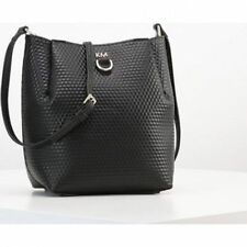 d8180ad111 Karen Millen Bags   Handbags for Women