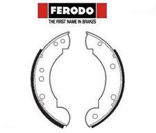 FSB385R Kit ganasce freno (FERODO)