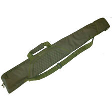 Beretta FOF5 134cm Gamekeeper Shotgun Slip Soft Gun Case Clay Pigeon Shooting