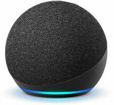 Amazon Echo Dot 4th Gen. Sengled Multicolored Smart Bulb Bundle Brand New Sealed