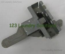 * Washer Assy Lid Switch Unbalance Huebsch 39256