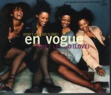 R&B, Soul CDs aus Deutschland vom Elektra's Musik