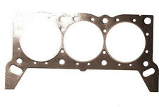 ROL HG33000 Head Gasket for 1988-95 Ford 3.8L 232 CID V6 cyl