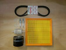 Genuine Ducati Spare Parts Full Service Kit, Timing Belts, 900 SS Supersport