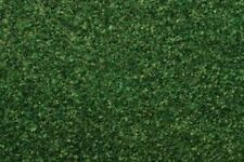 "Bachmann Scenescape 32902 Scenic Grass Mat Roll 50"" x 34"" Green -Tracked 48 Post"