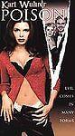 Poison (VHS, 2001) ...95