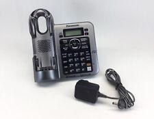 Panasonic Main Base Unit For Kx-Tg7641 M Tg7643 Tg7644 Tg7645 Tg155Sk
