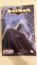 comics batman n°15