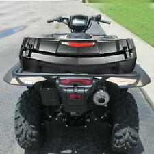 ATV, Side-by-Side & UTV Accessories for Can-Am Outlander 1000 for