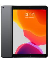 Apple iPad Air (3rd Generation) 64GB, Wi-Fi, 10.5in - Space Grey