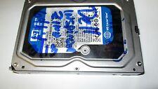 Dell Inspiron Zino HD 410 Windows 7 hard drive 160 GB ready to install