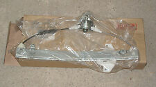 Hyundai Accent Accent/verna LH Rear Manual Window Regulator 83401-25000