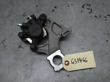 Suzuki GSXR 600 750 L1-L6 Rear brake caliper 2011-on GS1466