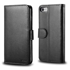 Matte Synthetic Leather Mobile Phone Cases & Covers for iPhone 6s