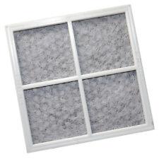 Fresh Air Filter for LG LMXS27676D LMXS27766S LMXS30746S LMXS30756S LMXS30776S