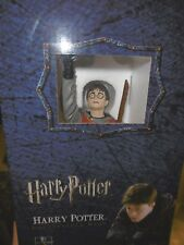 ** GENTLE GIANT HARRY POTTER QUIDDITCH BUST ** UNOPENED IN BOX LIMITED EDITION