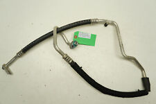 ✅ 08-12 FORD ESCAPE XLT A/C AC AIR CONDITIONING SUCTION HOSE LINE PIPE UNIT OEM