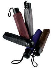 12x Rain Umbrellas Mini Umbrella mini-regenschirme Mini Umbrella Pocket Umbrella