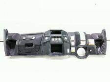 15 Polaris Ranger ETX Dash Dashboard Instrument Panel