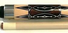 CUETEC CUES NATURAL SERIES 13-723 SST SHAFT BRAND NEW FREE CASE FREE SHIPPING