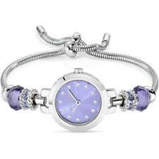 Orologio Solo Tempo Donna Morellato Drops Time Codice: R0153122547