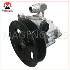 POWER STEERING PUMP 0044669101 FOR MERCEDES BENZ W211/S211 CLS/C219 CLS350