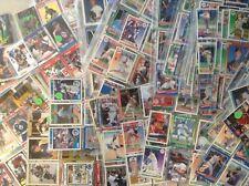 Baseball, Hockey, Marvel, Garbage Pail kids Trading Card Collection 1000+