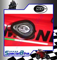 DUCATI 1098 R 2007 /> 2009 PROTEZIONI MOTORE R/&G AERO TAMPONI TELAIO