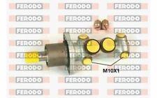FERODO Maître-cylindre de frein FHM627 - Pièces Auto Mister Auto