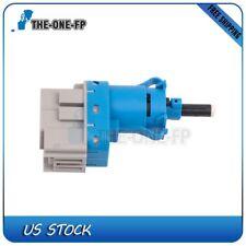 Universal Power Brake Stop Light Switch for Ford E-150 Econoline Vans 8T4Z13480A