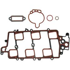 Fuel Injection Plenum Gasket Set Fel-Pro MS 95812