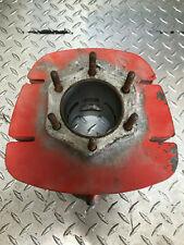 Honda ATC250R  Cylinder 72mm Used OE Part P/N 12200-961-000  1981-82
