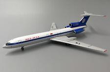 Belavia TU-154M Reg:EW-85748 AviaBoss 1:200 Diecast Models          A2022