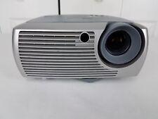 Dukane Image Pro 7100HC Projector 28A7100HC