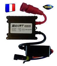 Ballast VEGA® Ultra fin Slim 35W kit HID xénon Auto Moto