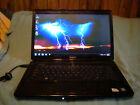 Dell  Inspiron  1545  Windows  7  Home  Premium  Sp1  Activated  Laptop