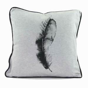 Cushion / Broste Copenhagen Cushion