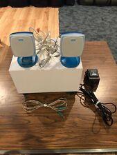 Altec Lansing ACS 65i Computer Speakers