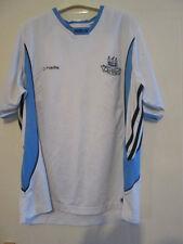 Ath Cliath Dublin Gaelic GAA Home Football Shirt Size Large /39275
