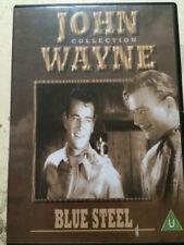Películas en DVD y Blu-ray John Wayne 2000 - 2009 DVD