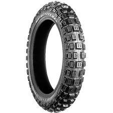 575049640 - Pneu Bridgestone Yamaha PW 50 2.50x10