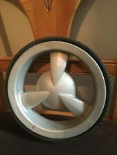 Rear wheel for the baby carriage Stokke Xplory stroller Official Part