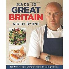 Great Britain Cookery (General & Reference) Paperbacks Books